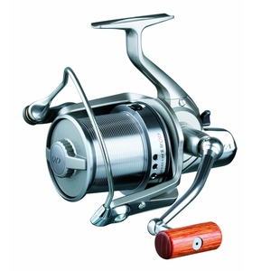 Image of Daiwa Tournament Basia 45 QD Big Pit Reel
