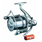 Daiwa Tournament Basia 45 QD Big Pit Reel