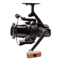 Daiwa Tournament-S 5000 Black Carp Reel