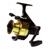 Daiwa Tournament SS2600 Whisker Specialist Carp Reel