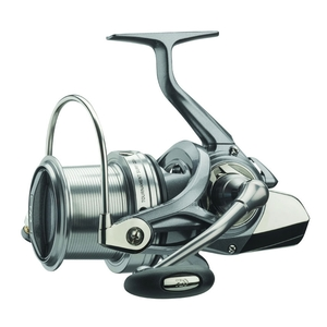 Image of Daiwa Tournament Surf 4500QDA Surfcasting Reel