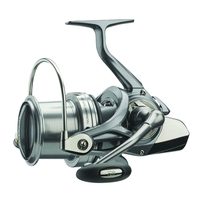 Daiwa Tournament Surf 5000QDA Surfcasting Reel