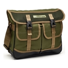 Image of Daiwa Wilderness Game Bag 2