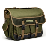 Daiwa Wilderness Game Bag 4