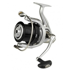Daiwa Windcast Surf Fixed Spool Reel