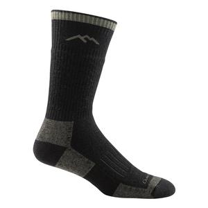 Image of Darn Tough Hunter Boot Sock - Full Cushion - Charcoal