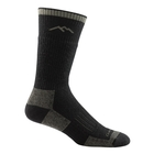 Darn Tough Hunter Boot Sock - Full Cushion