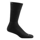Darn Tough Tactical Boot Sock - Cushion