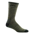 Image of Darn Tough Hunter Boot Sock - Cushion - Forest