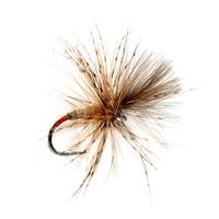 Davie McPhail Grunter Hare's Ear Fly