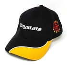 Image of Daystate Deluxe Cap - Black