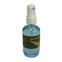 Daystate Rangefinder Pellet Lube - 100ml