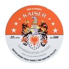 Daystate Rangemaster Kaiser .22 Pellets x 500