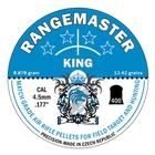 Daystate Rangemaster KING .177 Pellets x 400
