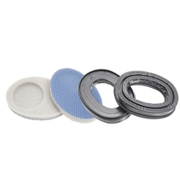 Sordin Gel Seal Hygeine Kit for Pro/Pro Basic/Pro X