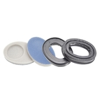 Sordin Gel Seal Hygeine Kit for Pro/Pro Basic/Pro X
