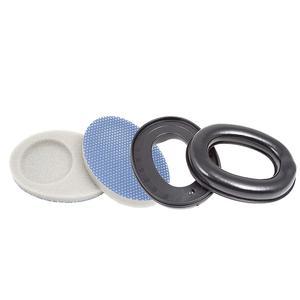 Image of Sordin Hygiene Kit for Pro/Pro Basic/Pro X