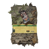 Deben Intrigue Realtree Camouflage Netting - 60in x 9ft
