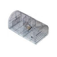Deben Monarch Rat Trap
