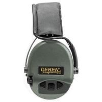 Sordin Supreme Pro IV (by MSA Sordin) Hearing  Protectors - Headband