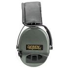 Sordin Supreme Pro IV Hearing  Protectors - Headband