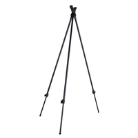 Hawke Tripod Shooting Stick