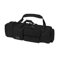 Defcon 5 Minimi Rifle Case