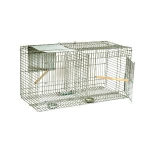 Image of Defenders Larsen Cage Trap