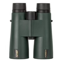 Delta Optical Forest II 10x50 Binoculars