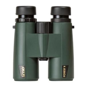 Image of Delta Optical Forest II 8x42 Binoculars