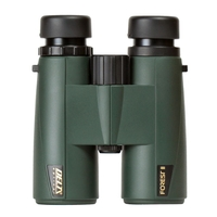Delta Optical Forest II 10x42 Binoculars