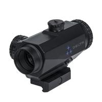 Delta Optical Hornet 1x Prismatic Sight