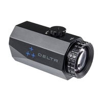 Delta Optical Hornet 3x Prismatic Sight