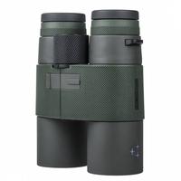 Delta Optical Titanium Delta-T RF 9x45 HD LRF Binoculars