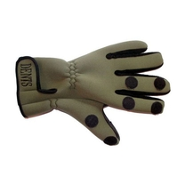 Dents Colt Neoprene Shooting Gloves
