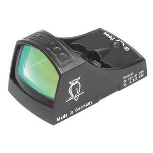Image of Docter Optics Reflex Red Dot Sight III D