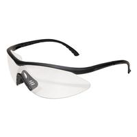 Edge Eyewear Fastlink