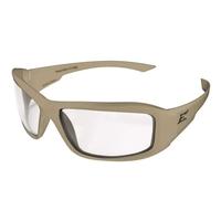 Edge Eyewear Hamel Safety Glasses