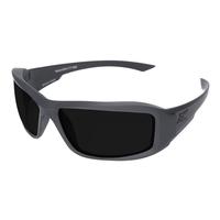 Edge Eyewear Hamel Polarised