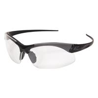 Edge Eyewear Sharp Edge - Thin Temple