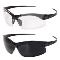 Edge Eyewear Sharp Edge - Thin Temple - 2 Lens Kit
