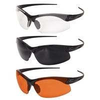 Edge Eyewear Sharp Edge - Thin Temple - 3 Lens Kit