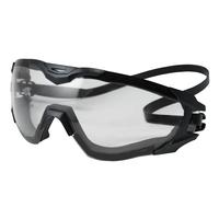 Edge Eyewear Super 64 Goggles