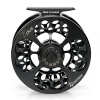 Einarsson 7Plus Fly Reel - Left Hand Model