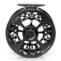 Einarsson 9Plus Fly Reel - Left Hand Model