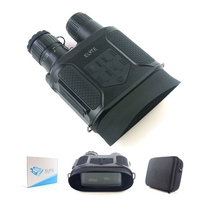 Elite Essentials Day/Night Vision Viewer - 400m