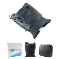 Elite Essentials Day/Night Vision Viewer - 200m