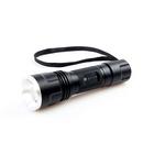 Elite Essentials Ignite X20 IR Illuminator Torch