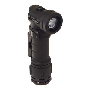 Image of Energizer Hardcase Tactical 1AA Vest Light - Black