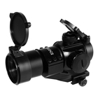 Image of Enfield 1x30 Red/Green Dot Sight